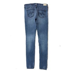 Adriano Goldschmied AG Blue Jeans South Gate 28R